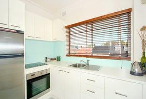 8/140 Lennox Street, Newtown, NSW 2042