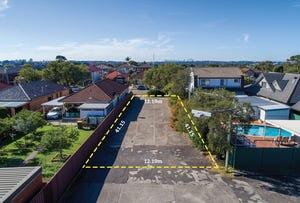 12 Persic Street, Belfield, NSW 2191
