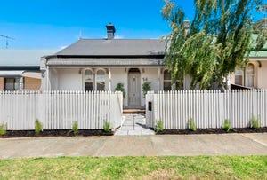 14 John Street, Goulburn, NSW 2580