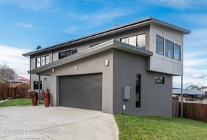 4 Ephesus Place, Blackmans Bay, Tas 7052