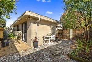 6/259 Gillies Street, Fairfield, Vic 3078