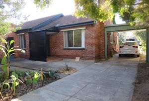 305 Hampstead Road, Northfield, SA 5085