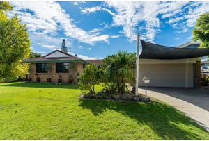 49 Walter Raleigh Crescent, Hollywell, Qld 4216