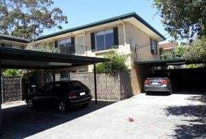 5/6-8 Fosters Road, Hillcrest, SA 5086