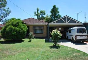 54 Karook Street, Cobram, Vic 3644
