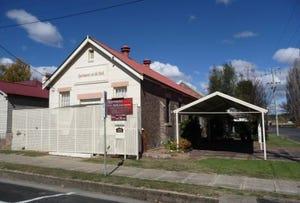 119 Bourke Street, Glen Innes, NSW 2370