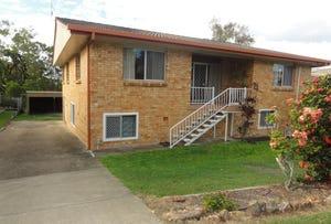 15 Jacaranda Drive, Torquay, Qld 4655