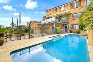 55 Shearwater Drive, Berkeley, NSW 2506