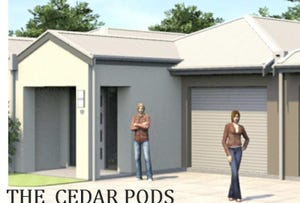 5/Lot 198 Cedarwood Grove, Blair Athol, SA 5084