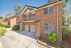 1/17 Dellwood Street, Bankstown, NSW 2200