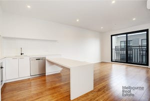 317/8 Olive York Way, Brunswick West, Vic 3055
