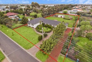 1 Leatherwood Drive, Hoppers Crossing, Vic 3029