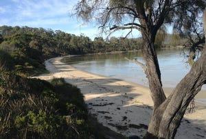 1852 Main Road Great Bay, Bruny Island, Tas 7150