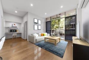 G19/2 Meredith Avenue, Rhodes, NSW 2138