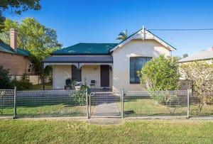 58 Victoria Street, East Maitland, NSW 2323