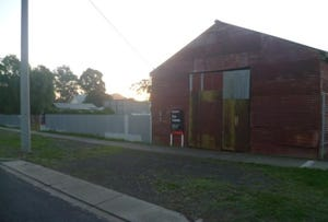 43-45 High  Street, Broadford, Vic 3658