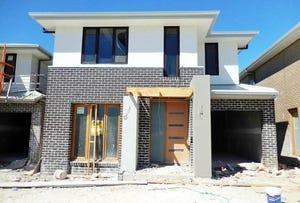 4 Sharp Avenue, Jordan Springs, NSW 2747