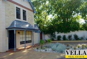 2/28A Avenue Road, Frewville, SA 5063