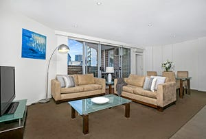 22/1 Albany Street, St Leonards, NSW 2065