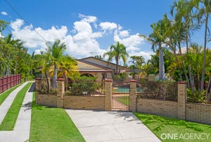19 Shiraz Court, Kippa-Ring, Qld 4021