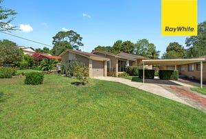 67 Stirling Avenue, North Rocks, NSW 2151