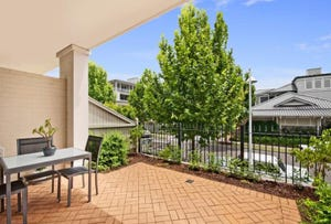 102/14 Orchards Avenue, Breakfast Point, NSW 2137