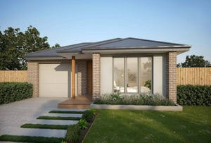 Lot 135 Bristol Street, Melton South, Vic 3338