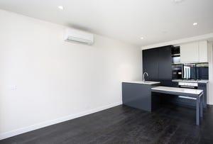 150 Dudley Street, West Melbourne, Vic 3003