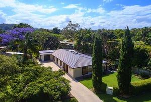 9 Tin Bin Way, Ocean Shores, NSW 2483