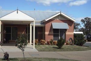 Unit 20 50-66 Lake Mulwala Lifestyle Village, Mulwala, NSW 2647