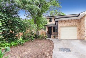 13A Wilson Street, North Ryde, NSW 2113