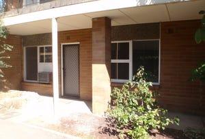1/461 Portrush Road, Glenside, SA 5065