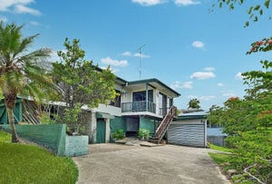 24 Yandina Coolum Road, Coolum Beach, Qld 4573