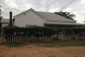 3-5 ENMORE STREET, Trangie, NSW 2823