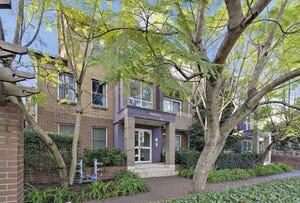 9/101-103 Arthur Street, Homebush West, NSW 2140