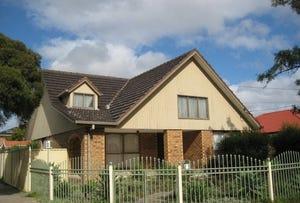 241 Glengala Road, Sunshine West, Vic 3020