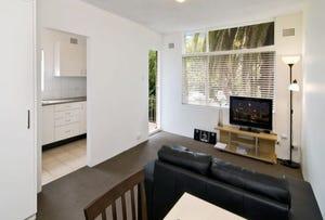 4/186 Raglan Street, Mosman, NSW 2088