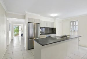15 Magnetic Terrace, North Lakes, Qld 4509