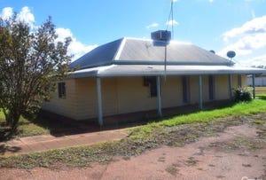 38-40 Coronation Avenue, Parkes, NSW 2870