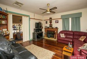 85 Dallas Crescent, Wanneroo, WA 6065