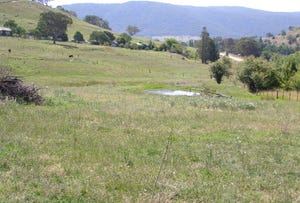 13a Murray Valley Highway, Bullioh, Vic 3700