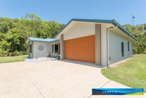 14 Highview Close, Farleigh, Qld 4741