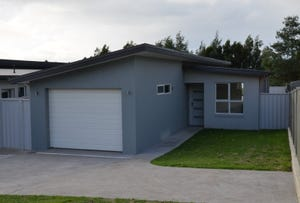 1/4 McCall Terrace, Stony Rise, Tas 7310