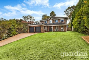 92 Gilbert Road, Glenhaven, NSW 2156