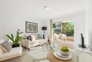305A/28 Whitton Road, Chatswood, NSW 2067