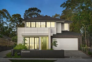 1/283 George Street, Doncaster, Vic 3108