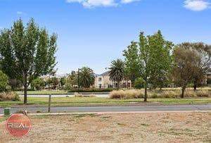 71 Shearwater Drive, Mawson Lakes, SA 5095