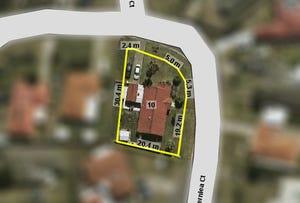 10 Fernlea Court, Caboolture, Qld 4510