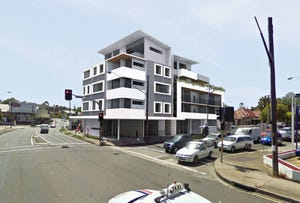 274 Canterbury Road (Corner of Fore Street), Canterbury, NSW 2193