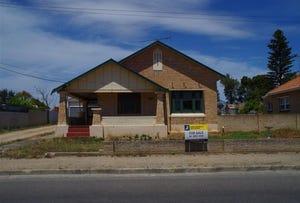 24 Anderson Terrace, Yorketown, SA 5576